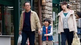 相棒 season18(2019/12/18放送分)第10話