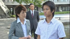 科捜研の女 season11 第02話