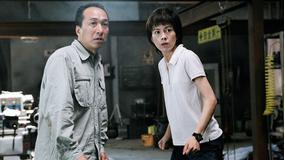 科捜研の女 season6 第09話