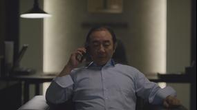 バッドガイズ2~悪の都市~ 第08話/字幕