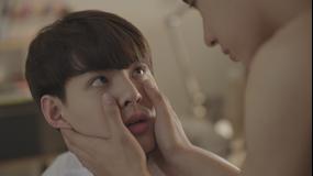 ラブ・バイ・チャンス/Love By Chance 第02話/字幕