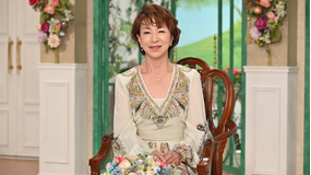 徹子の部屋 <原田美枝子>認知症になった母を自ら撮影し(2020/09/07放送分)