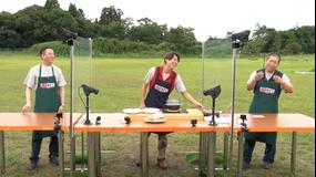 相葉マナブ 第12回 釜-1グランプリ!!(2020/08/16放送分)