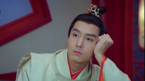 花と将軍 -Oh My General- 第25話/字幕