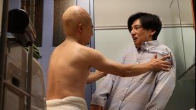 書けないッ!?~脚本家 吉丸圭佑の筋書きのない生活~(2021/01/23放送分)第02話