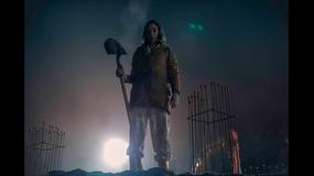 キャッスルロック:ミザリー ~殺人へのシナリオ~ 第01話/吹替