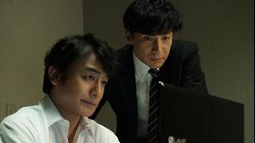 刑事7人(2018) 第03話