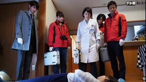科捜研の女 season19 第28話