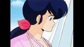 めぞん一刻 デジタルリマスター版 第1シーズン #07