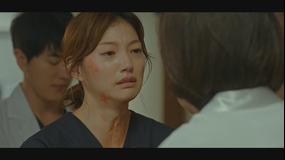 ブラック -恋する死神- 第02話/字幕