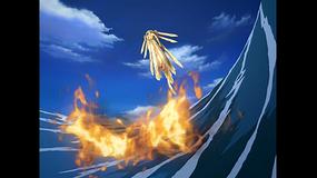 蒼穹のファフナー 第01話