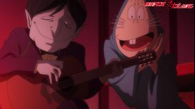 ゲゲゲの鬼太郎(第6作) シーズン2 第056話