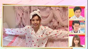 ラストアイドル 「ラスアイ、よろしく!」 2020年6月17日放送