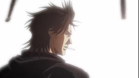 ブラッククローバー(2年目) 第064話