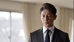 桜の塔(2021/04/22放送分)第02話
