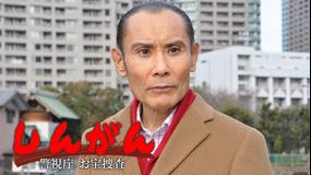 しんがん~警視庁お宝捜査