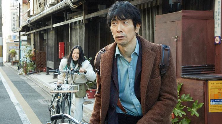 ミヤコが京都にやって来た!(2021/01/31放送分)第04話
