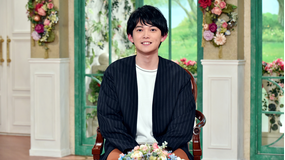 徹子の部屋 <松丸亮吾>4人兄弟の末っ子…早世した母への想い(2021/01/27放送分)