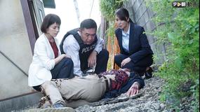 科捜研の女 season19 第18話