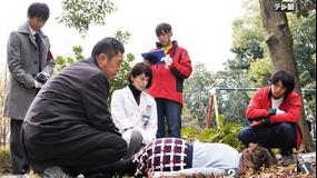 科捜研の女 season19 第30話