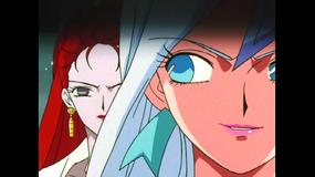 美少女戦士セーラームーンS 第33話
