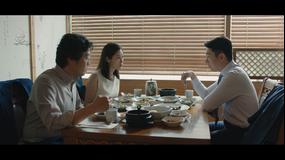 ライフ 第18話/字幕