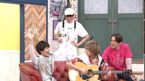 テレビ演劇 サクセス荘2(2020/07/30放送分)第04話