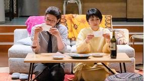 大豆田とわ子と三人の元夫(2021/06/08放送分)第09話