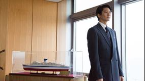 アキラとあきら 第09話(最終話)