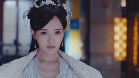 王女未央 -BIOU- 第10話/字幕