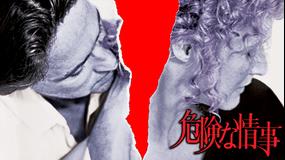 危険な情事/字幕