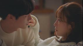 愛の温度 第09話/字幕