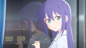 恋する小惑星(アステロイド) 第07話