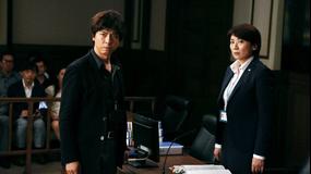 ドラマSP 最後の証人 2015年1月24日放送