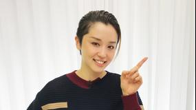 【宝塚歌劇】波瀾爆笑!?我が人生/総天然色版!? #5「暁千星」