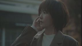 赤い月青い太陽 第03話/字幕