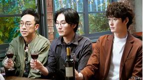 大豆田とわ子と三人の元夫(2021/05/18放送分)第06話