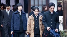 べしゃり暮らし(2019/08/31放送分)第06話