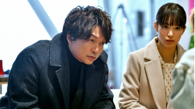 """アノニマス ~警視庁""""指殺人""""対策室(2021/02/22放送分)第05話"""