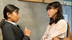 行列の女神~らーめん才遊記~(2020/05/04放送分)第03話