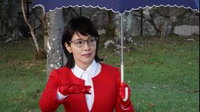 科捜研の女 season20(2020/10/29放送分)第02話