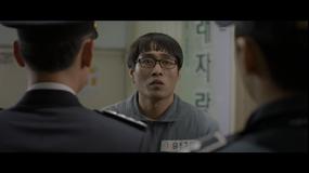 刑務所のルールブック 第04話/字幕