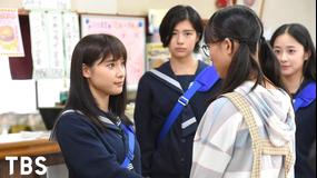 チア☆ダン 第07話