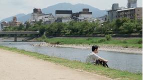 サ道2021(2021/08/13放送分)第06話
