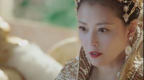 霜花の姫~香蜜が咲かせし愛~ 第03話/字幕