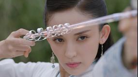 擇天記 -宿命の美少年- 第31話/字幕