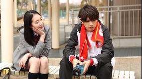 年下彼氏(2020/05/24放送分)第13話
