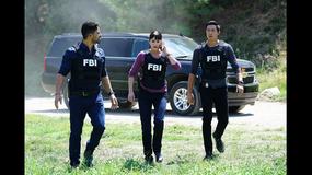 クリミナル・マインド/FBI vs. 異常犯罪 シーズン13 第06話/吹替