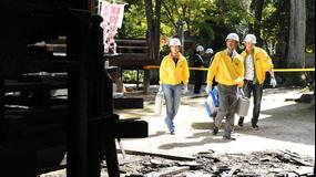 科捜研の女 season13 第08話