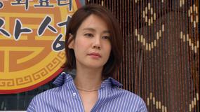 ハッピー・レストラン -家和萬事成- 第24話/字幕